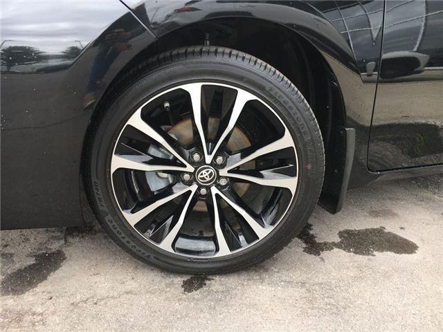 2018 Toyota Corolla  (Stk: 44873A) in Brampton - Image 2 of 28