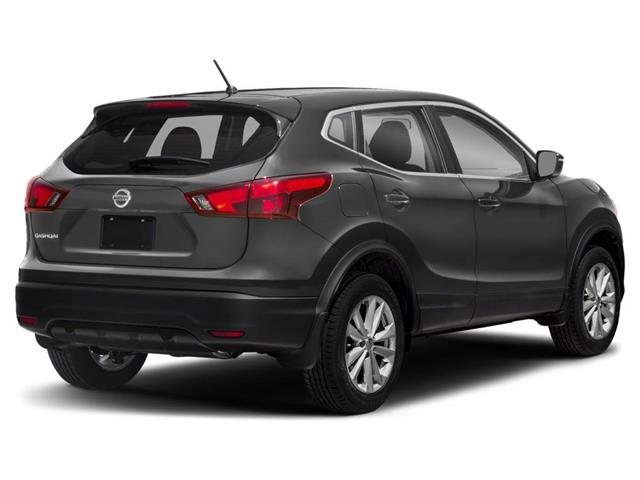 2019 Nissan Qashqai SV (Stk: E7437) in Thornhill - Image 3 of 9