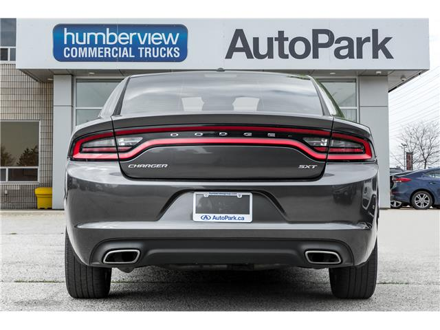 2015 Dodge Charger SXT (Stk: APR2361AA) in Mississauga - Image 6 of 18