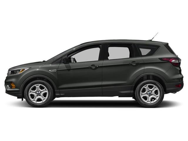 2019 Ford Escape Titanium (Stk: 19-12370) in Kanata - Image 2 of 9