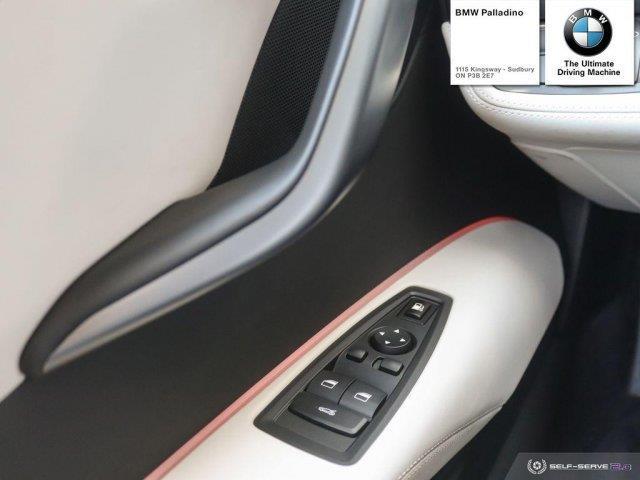 2019 BMW i8 Base (Stk: 0024) in Sudbury - Image 12 of 23
