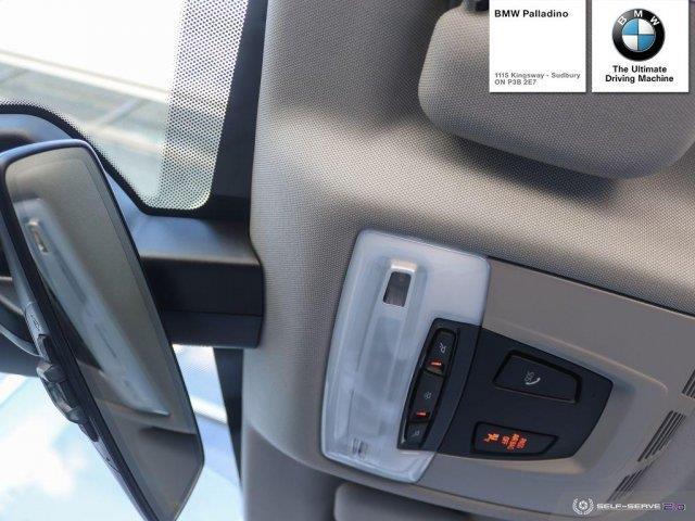 2019 BMW i8 Base (Stk: 0024) in Sudbury - Image 16 of 23