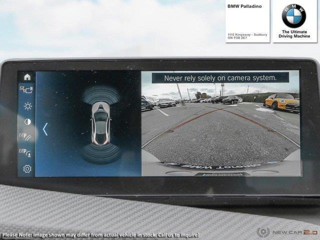 2019 BMW i8 Base (Stk: 0024) in Sudbury - Image 23 of 23