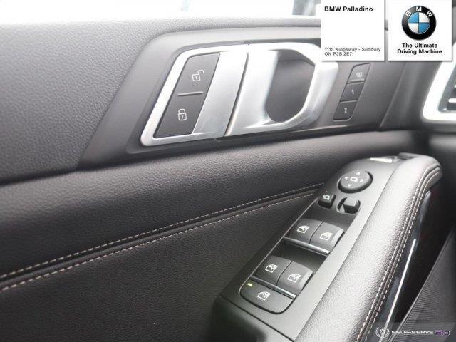 2019 BMW X5 xDrive40i (Stk: 0061) in Sudbury - Image 12 of 23