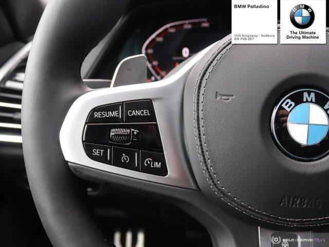 2019 BMW X5 xDrive40i (Stk: 0061) in Sudbury - Image 13 of 23