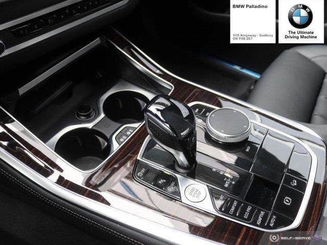2019 BMW X5 xDrive40i (Stk: 0061) in Sudbury - Image 15 of 23