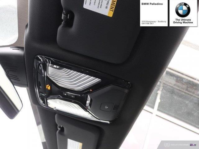 2019 BMW X5 xDrive40i (Stk: 0061) in Sudbury - Image 16 of 23
