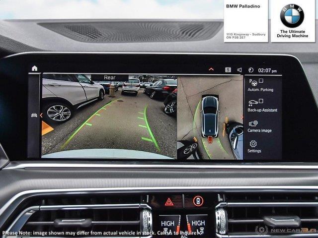 2019 BMW X5 xDrive40i (Stk: 0061) in Sudbury - Image 23 of 23