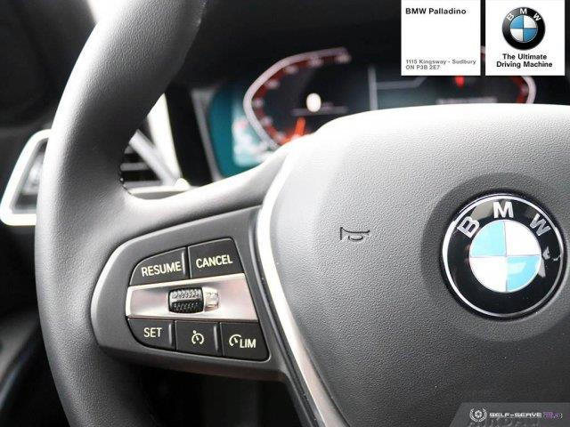 2019 BMW 330i xDrive (Stk: 0064) in Sudbury - Image 13 of 21