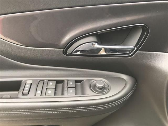 2019 Buick Encore Essence (Stk: B758172) in Newmarket - Image 14 of 22