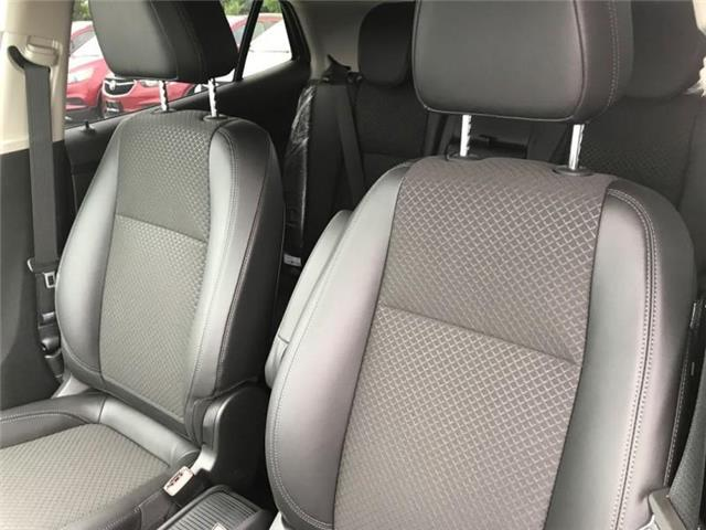 2019 Buick Encore Essence (Stk: B758172) in Newmarket - Image 20 of 22