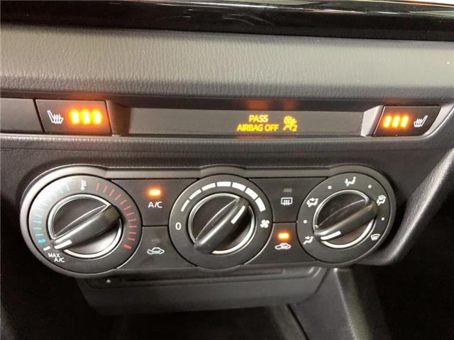 2015 Mazda Mazda3 GS (Stk: U3827) in Kitchener - Image 20 of 30