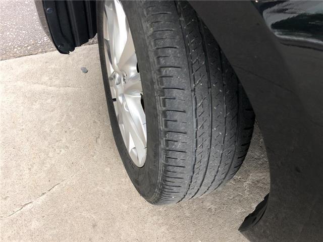 2015 Mazda Mazda3 GS (Stk: U3827) in Kitchener - Image 30 of 30