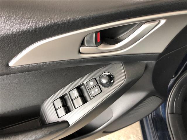 2017 Mazda Mazda3  (Stk: 34817A) in Kitchener - Image 12 of 25