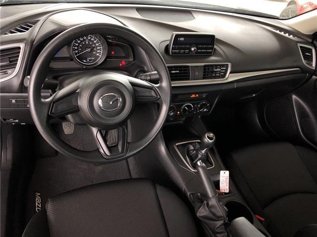 2017 Mazda Mazda3  (Stk: 34817A) in Kitchener - Image 14 of 25