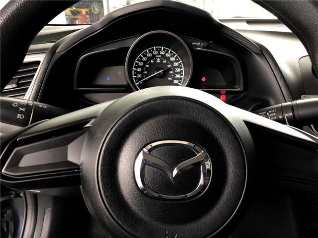 2017 Mazda Mazda3  (Stk: 34817A) in Kitchener - Image 15 of 25