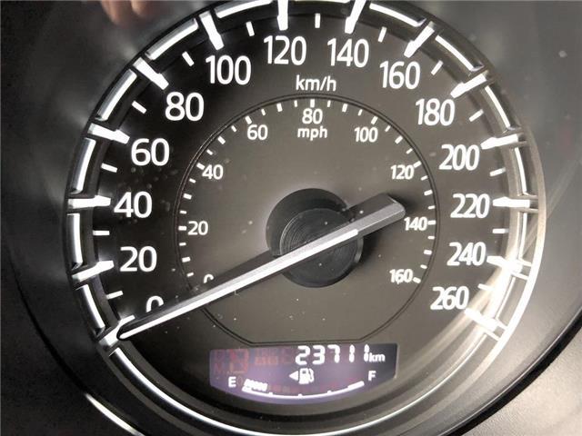 2017 Mazda Mazda3  (Stk: 34817A) in Kitchener - Image 17 of 25