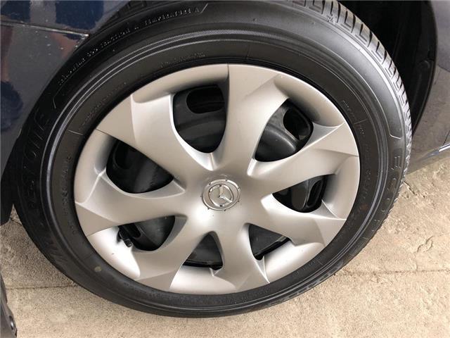 2017 Mazda Mazda3  (Stk: 34817A) in Kitchener - Image 24 of 25