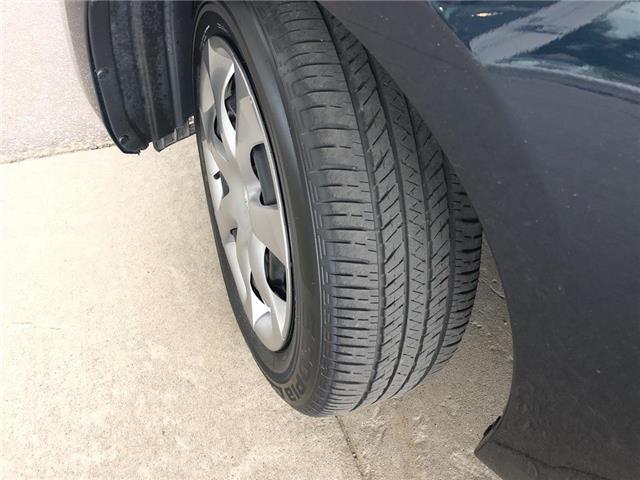 2017 Mazda Mazda3  (Stk: 34817A) in Kitchener - Image 25 of 25