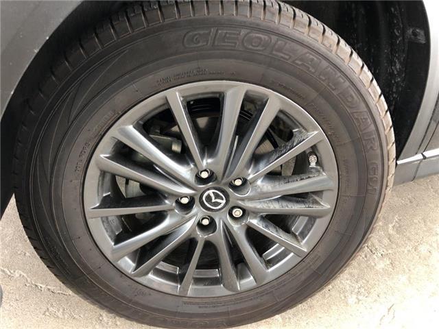 2019 Mazda CX-5 GS (Stk: 35182) in Kitchener - Image 3 of 25