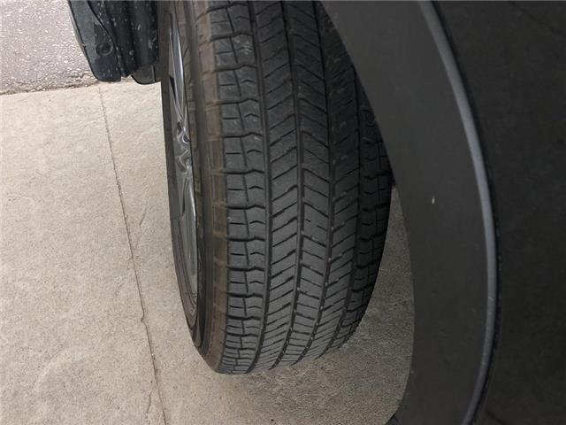 2019 Mazda CX-5 GS (Stk: 35182) in Kitchener - Image 4 of 25