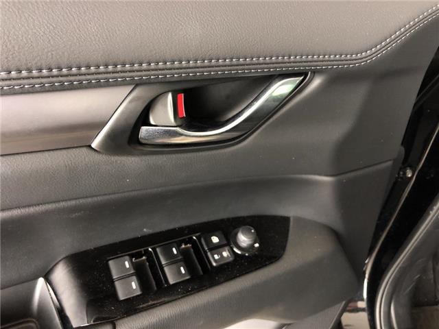 2019 Mazda CX-5 GS (Stk: 35182) in Kitchener - Image 14 of 25
