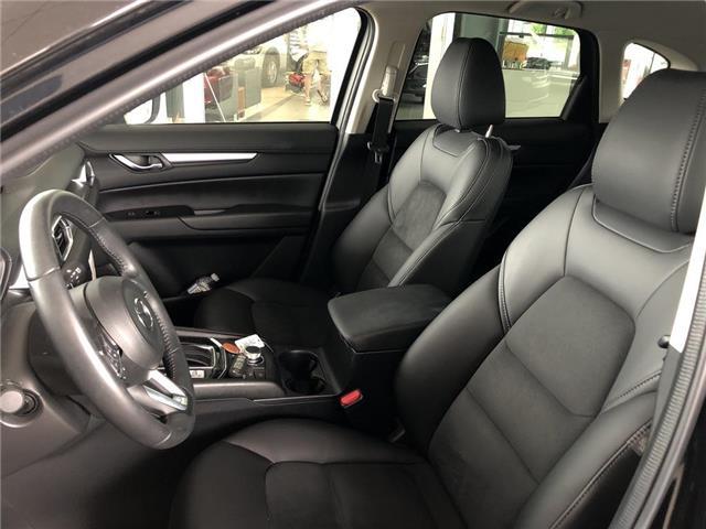 2019 Mazda CX-5 GS (Stk: 35182) in Kitchener - Image 16 of 25