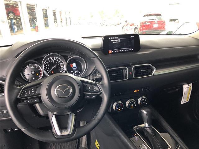 2019 Mazda CX-5 GS (Stk: 35182) in Kitchener - Image 18 of 25