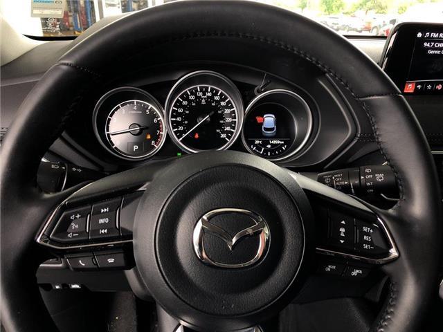 2019 Mazda CX-5 GS (Stk: 35182) in Kitchener - Image 19 of 25