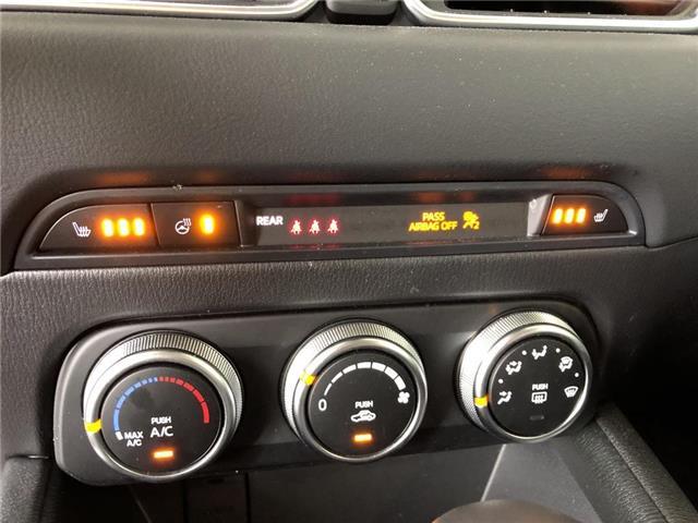 2019 Mazda CX-5 GS (Stk: 35182) in Kitchener - Image 21 of 25