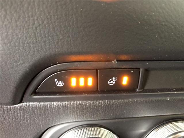 2019 Mazda CX-5 GS (Stk: 35182) in Kitchener - Image 22 of 25