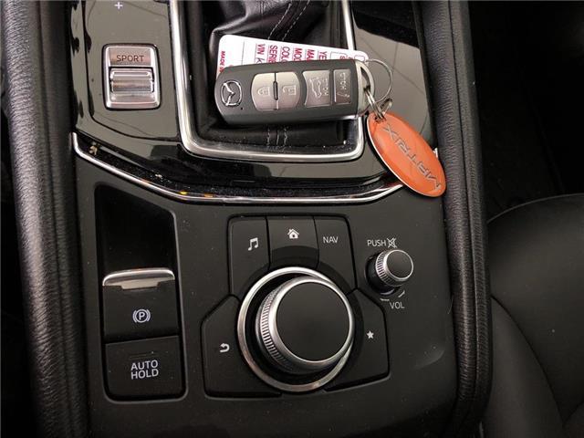 2019 Mazda CX-5 GS (Stk: 35182) in Kitchener - Image 25 of 25