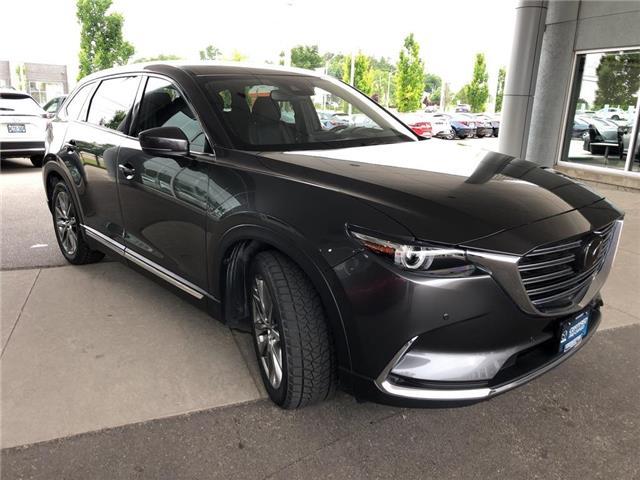 2019 Mazda CX-9 GT (Stk: 35659) in Kitchener - Image 7 of 30