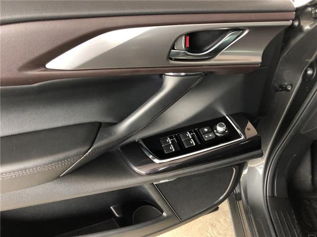 2019 Mazda CX-9 GT (Stk: 35659) in Kitchener - Image 10 of 30
