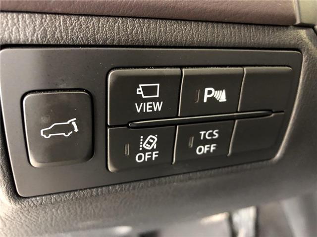 2019 Mazda CX-9 GT (Stk: 35659) in Kitchener - Image 11 of 30