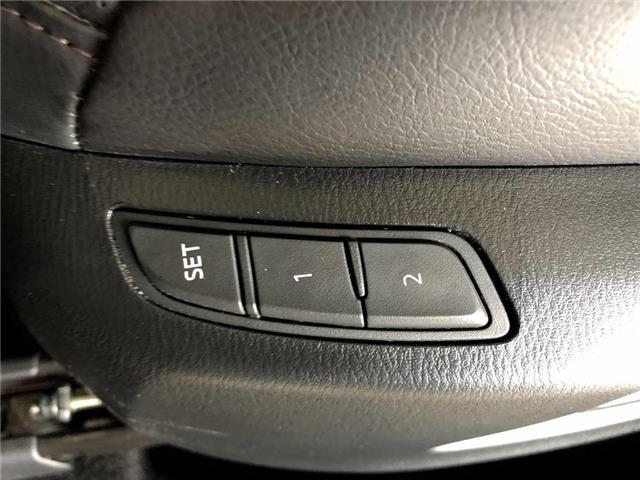 2019 Mazda CX-9 GT (Stk: 35659) in Kitchener - Image 12 of 30