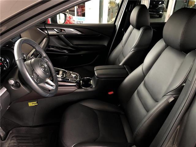 2019 Mazda CX-9 GT (Stk: 35659) in Kitchener - Image 13 of 30