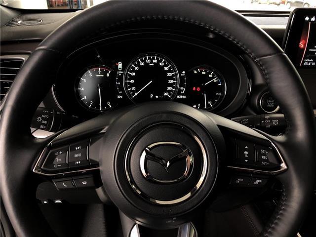 2019 Mazda CX-9 GT (Stk: 35659) in Kitchener - Image 15 of 30