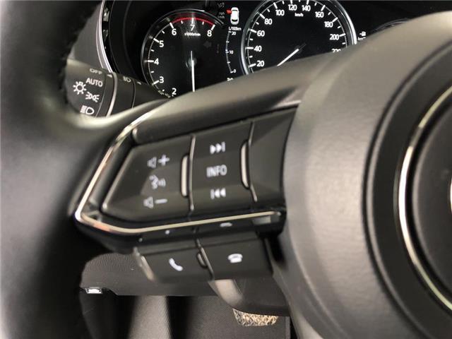 2019 Mazda CX-9 GT (Stk: 35659) in Kitchener - Image 16 of 30