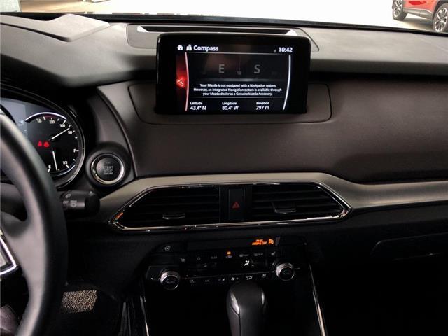 2019 Mazda CX-9 GT (Stk: 35659) in Kitchener - Image 19 of 30