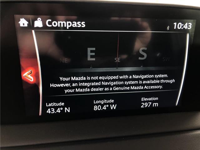 2019 Mazda CX-9 GT (Stk: 35659) in Kitchener - Image 22 of 30