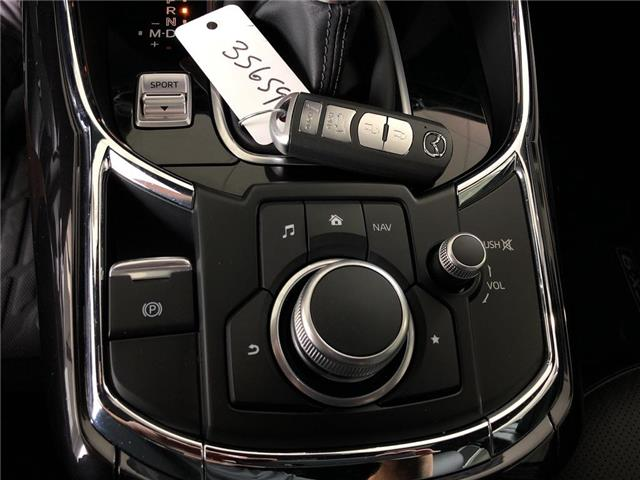 2019 Mazda CX-9 GT (Stk: 35659) in Kitchener - Image 24 of 30
