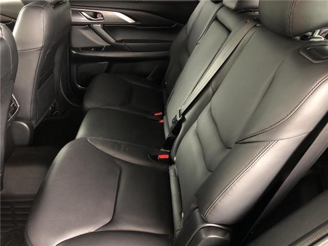 2019 Mazda CX-9 GT (Stk: 35659) in Kitchener - Image 26 of 30
