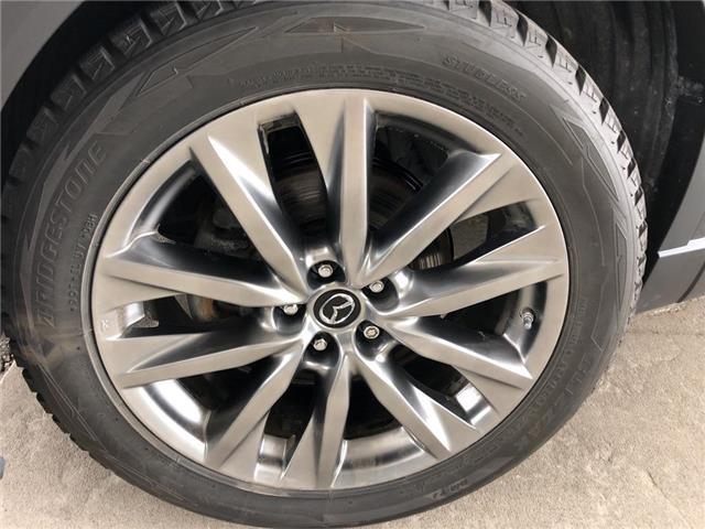 2019 Mazda CX-9 GT (Stk: 35659) in Kitchener - Image 29 of 30