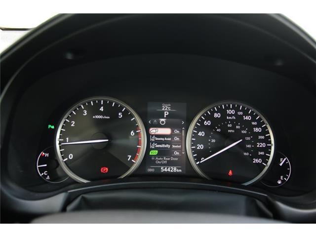 2015 Lexus NX 200t Base (Stk: 190488A) in Calgary - Image 9 of 16