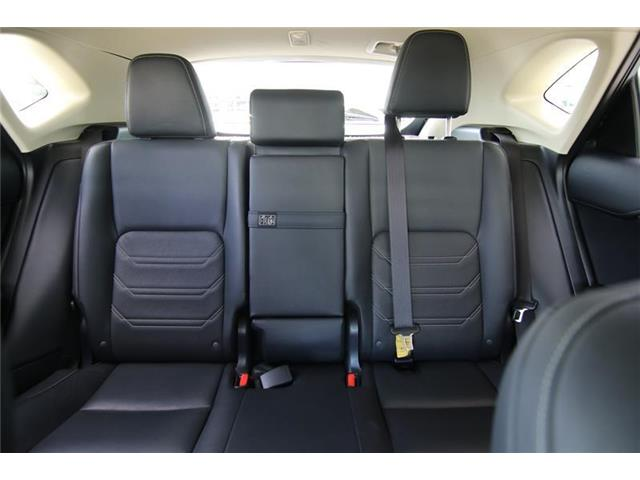 2015 Lexus NX 200t Base (Stk: 190488A) in Calgary - Image 13 of 16