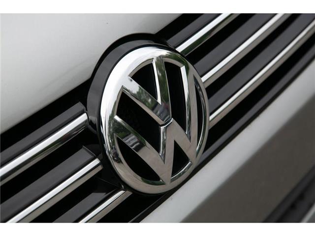 2013 Volkswagen Passat 2.5L Comfortline (Stk: 91017B) in Gatineau - Image 7 of 28