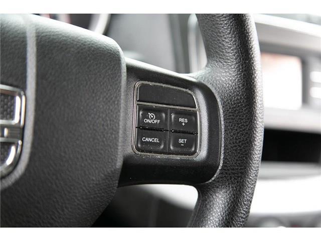 2014 Dodge Journey CVP/SE Plus (Stk: 91043A) in Gatineau - Image 14 of 27