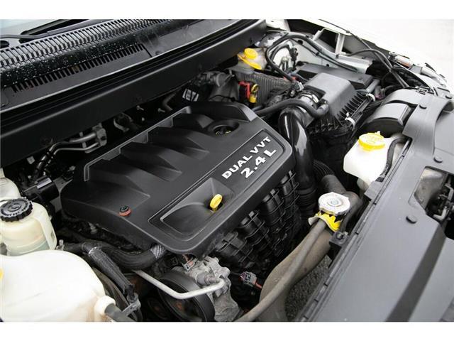 2014 Dodge Journey CVP/SE Plus (Stk: 91043A) in Gatineau - Image 27 of 27