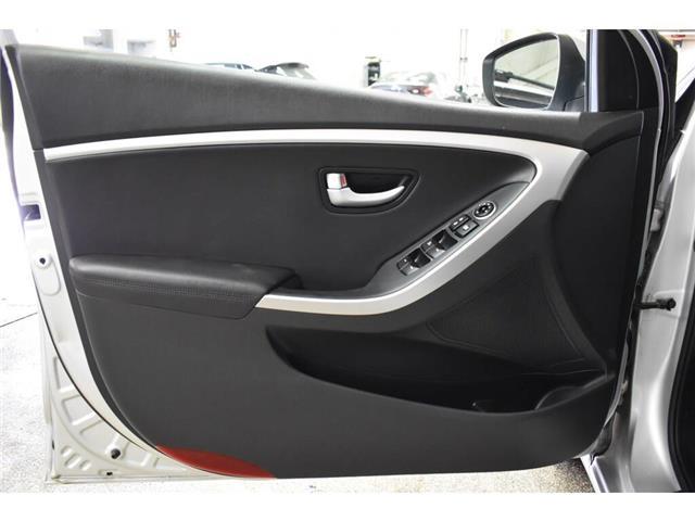 2016 Hyundai Elantra GT  (Stk: U7311A) in Laval - Image 17 of 25